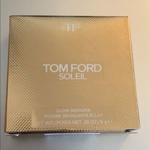 Tom Ford Soliel Bronzer